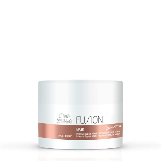 Wella Professionals Fusion Intense Mask 150ml