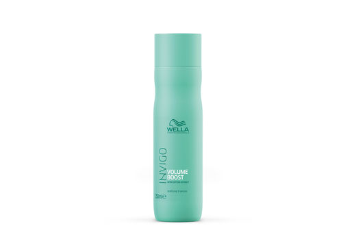 Wella Invigo Volume Shampoo 250ml