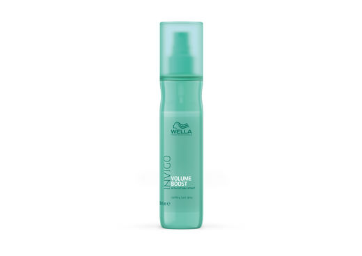 Wella Invigo Volume Spray 150ml