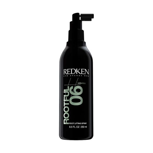 Redken Styling Volumize Rootful 06  250 ml