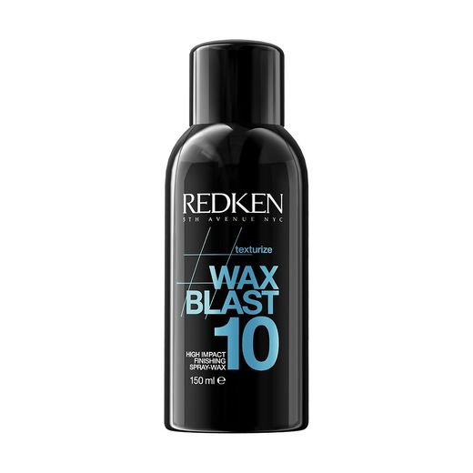 Redken Styling Texturize Wax Blast 10 150 ml